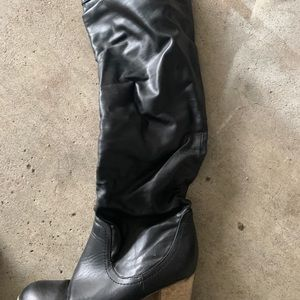 Shoes - Boots size 8